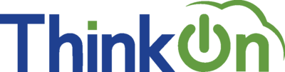 ThinkON logo